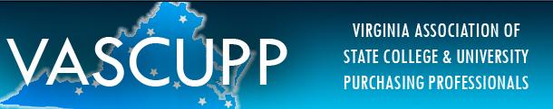 Vascupp_Logo